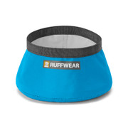 Ruffwear Trail Runner Bowl Shown Open