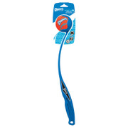 Chuckit Sport 18 Medium ball Launcher