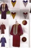 all-ivy-robes.jpg