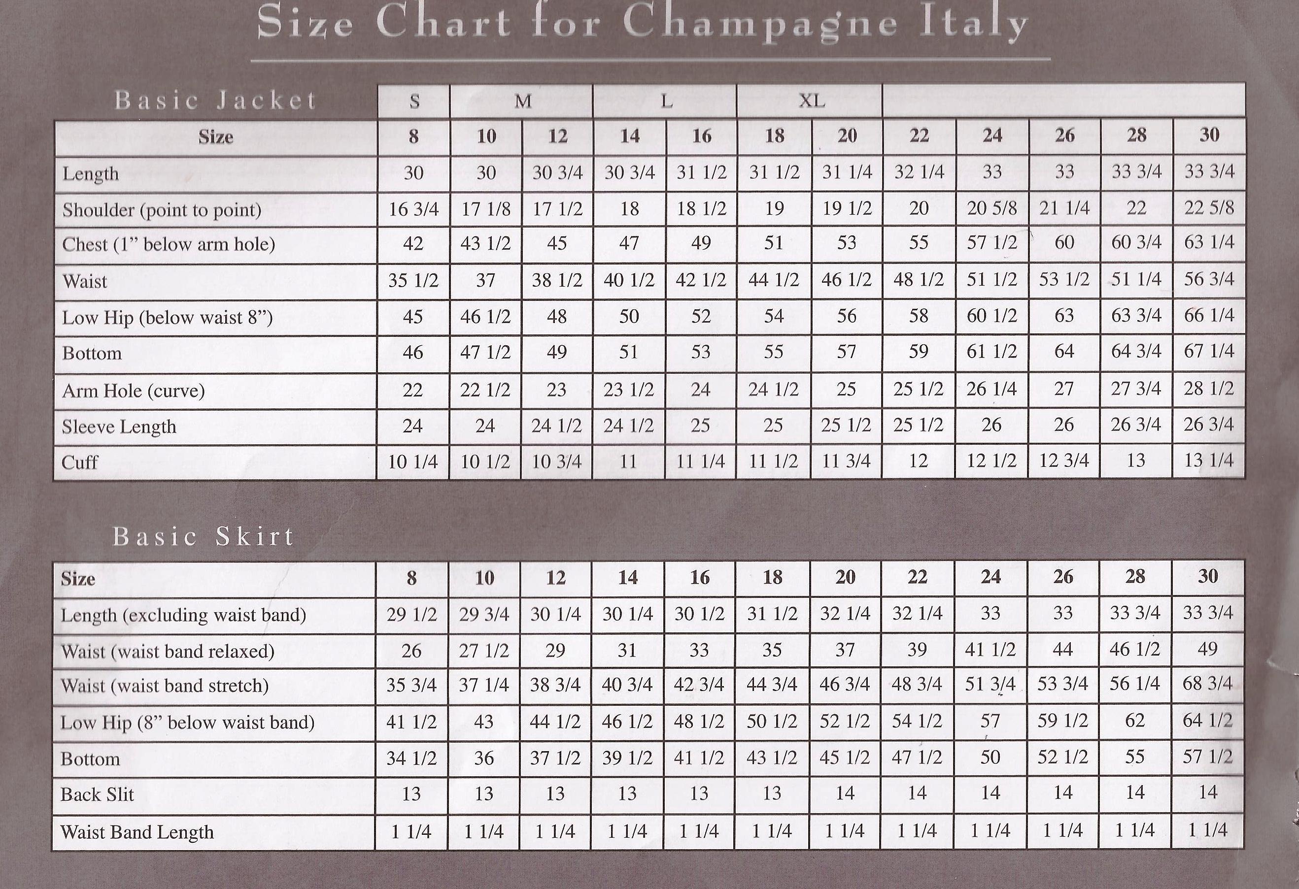 champ-size-chart.jpg