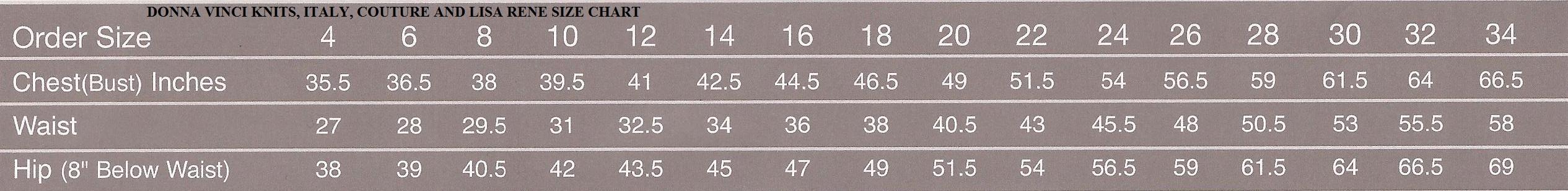 donna-vinci-sizes.jpg