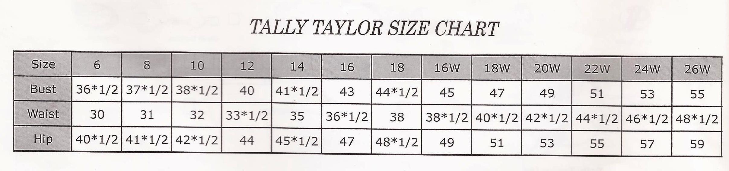 tt-size-chart.jpg