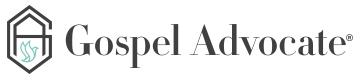 Gospel Advocate Company