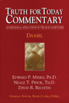 Truth for Today Commentaries - Old Testament (Individual volumes)