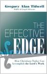 The Effective Edge