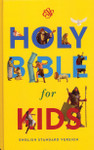 ESV Holy Bible for Kids Hardcover