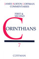 Coffman Commentaries on the New Testament (Individual Volumes)