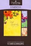 Sympathy Watercolors