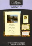 Sympathy Roy Lessin Designs