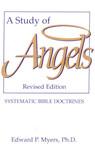 A Study of Angels