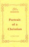 Portrait of a Christian