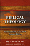 Biblical Theology Fundamentals of the Faith [Hardcover]