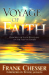 Voyage of Faith Principles of Faith Revolving on the Axis of Baptism