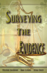 Surveying the Evidence