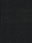 Christian Miniter's Manual