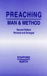Preaching Man and Method