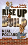Rise Up and Build