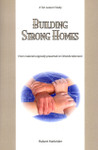 Bible Speaks Series Buliding Strong Homes