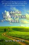 Climb Happiness Hill