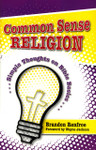 Common Sense Religion