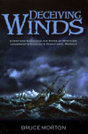 Deceiving Winds