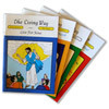 Living Way Fall Grade 02 Teachers Manual - The First Days of the Church