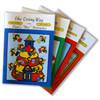 Living Way Fall Grade 03 Workbook - The Good News