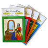 Living Way Fall Grade 06 Teachers Manual - Young Christians Grow