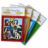 Living Way Fall Grade 07 Teachers Manual - The Apostles