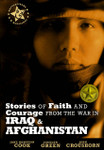 Battlefields & Blessings: Stories of Faith and Courage from the War in Iraq and Afghanistan