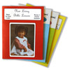 New Living Bible Lessons WINTER Nursery 2 Take Home