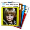 New Living Bible Lessons SPRING Nursery 3 Teacher's Manual