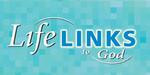 LifeLINKS Winter Early Elementary Grades K - 1 Take Home