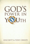 God's Power In Youth