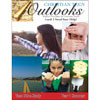 Outlooks Year 1 Workbook