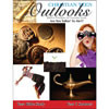 Outlooks Year 2 Workbook