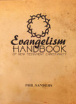 Evangelism Handbook Of New Testament Christianity
