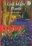 God Made Plants
