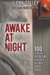 Awake at Night: 100 Tough Problems Church Elders Have Faced