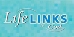LifeLINKS Winter High School Grades 9 - 12 student