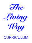 The Living Way Winter Pre-school, Year 1 (age 4) Teacher Manual