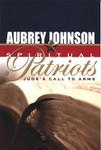 Spiritual Patriots - Jude's Call to Arms, by Aubrey Johnson