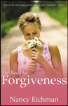 The Road to Forgiveness: Learning to Forgive