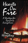 Hearts on Fire, by Don Humphrey