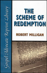 Scheme Of Redemption, by Robert Milligan