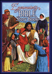 Egermeiers Bible Story Book [Hardcover]