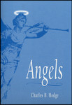 Angels, by Charles B. Hodge