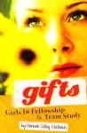 G.I.F.T.S. -Girls in Fellowship