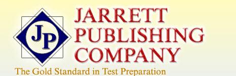 Jarrett Publishing Company