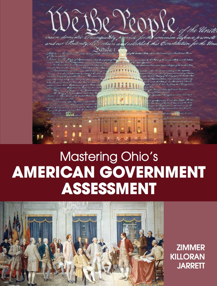ohio-correct-american-government-cover-jpeg.jpg